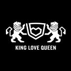 KING LOVE QUEEN